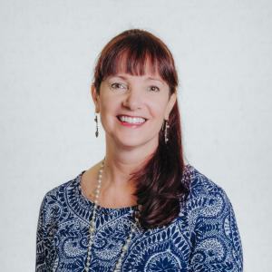 Julie Gifford